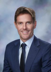 Dr. Chris Ballantine, ND